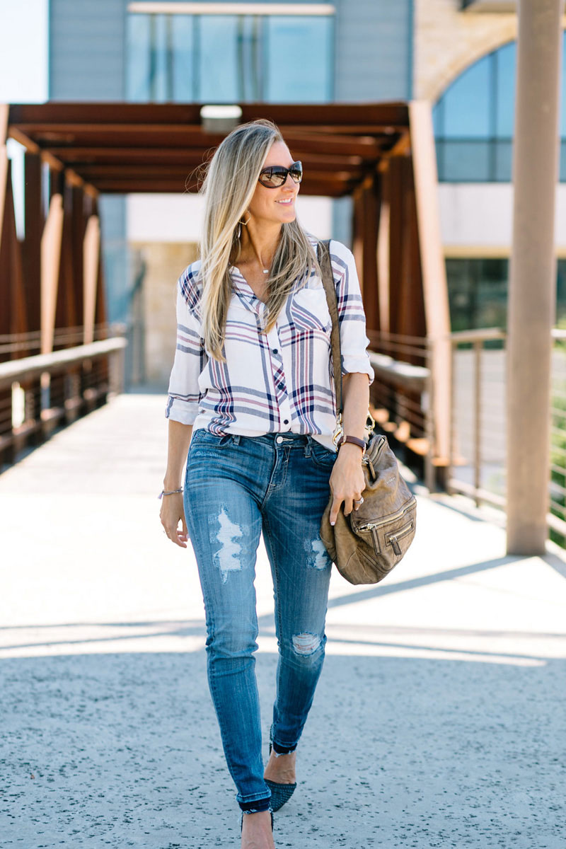 Fall Style and Fashion Trends