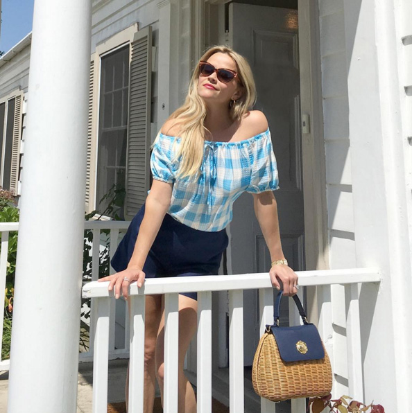 Reese-witherspoon-DOLLY-CAP-SLEEVE-TOP