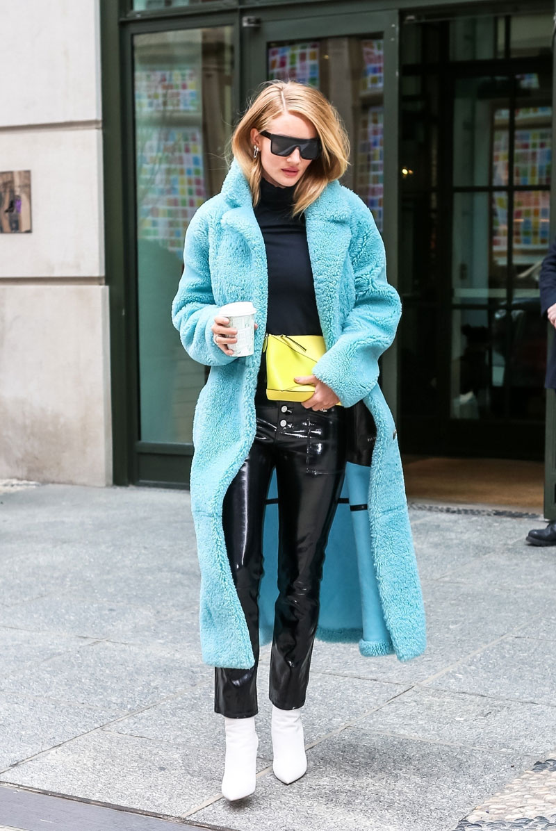 celeb-approved-teddy-coat