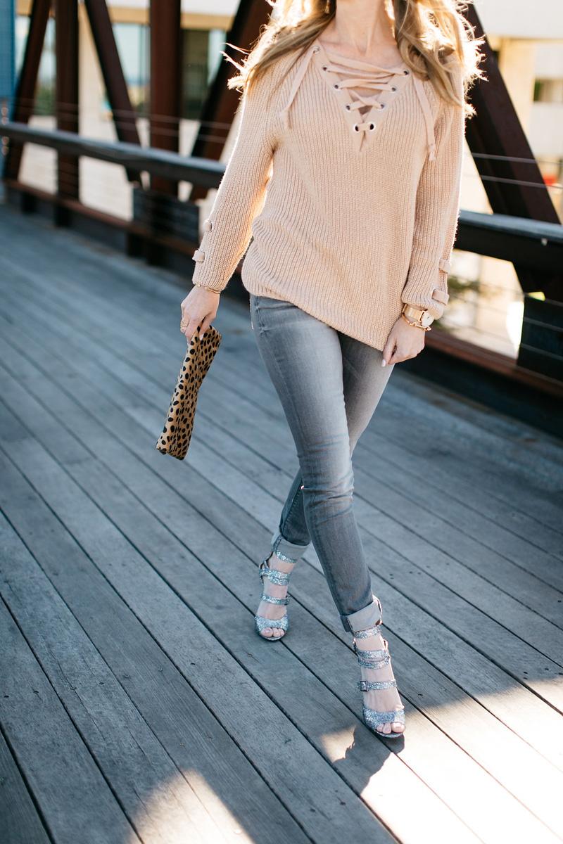 SJP-BY-SARAH-JESSICA-PARKER-Fugue-glittered-leather-sandals
