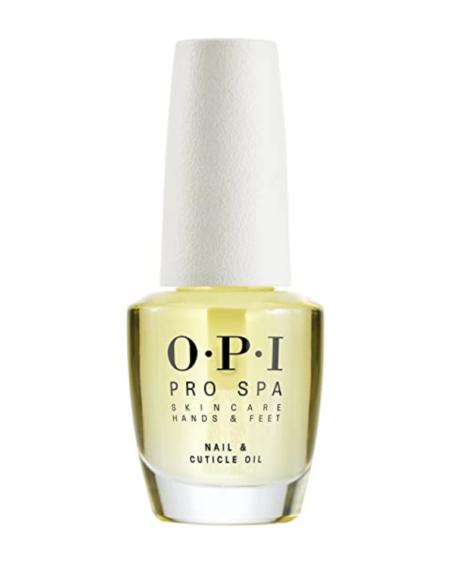 OPI Manicure Nail & Cuticle Oil
