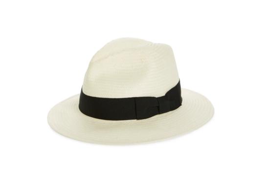 x Biltmore® Panama Hat MADEWELL