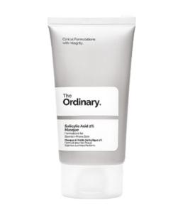 The Ordinary Salicylic Acid 2% Mask