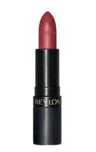 Revlon Super Lustrous The Luscious Matte in Show Off
