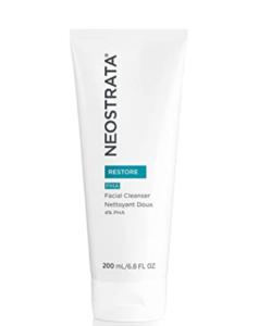 Neostrata Restore PHA Facial Cleanser