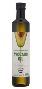 Wickedly Prime 100% Pure Avocado Oil