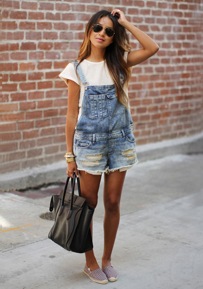 Sincerely-Jules-is-Overalls