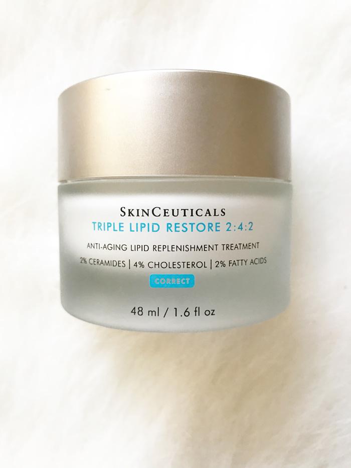 Skinceuticals-lipid-restore