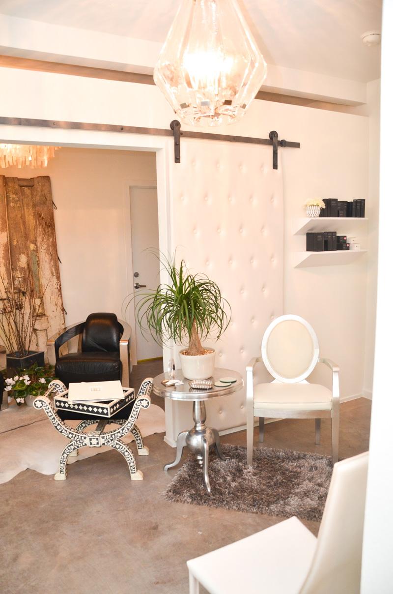 Spa-Laurel-Corinne-Studio-coolsculpting-austin
