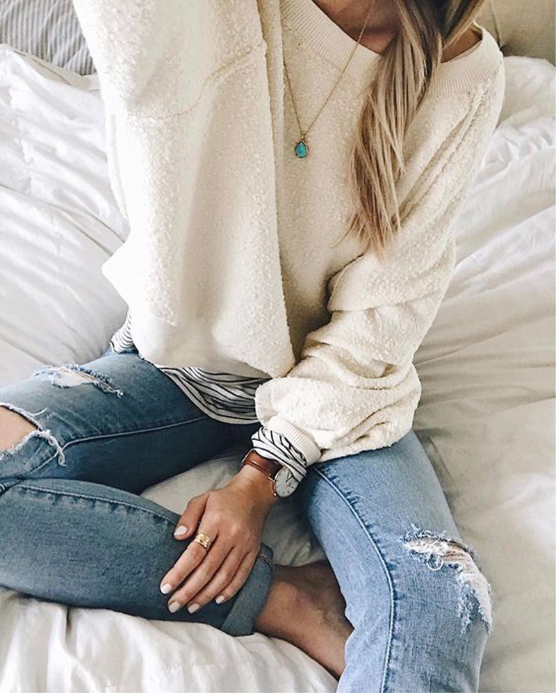 TGIF-Pullover-free-people