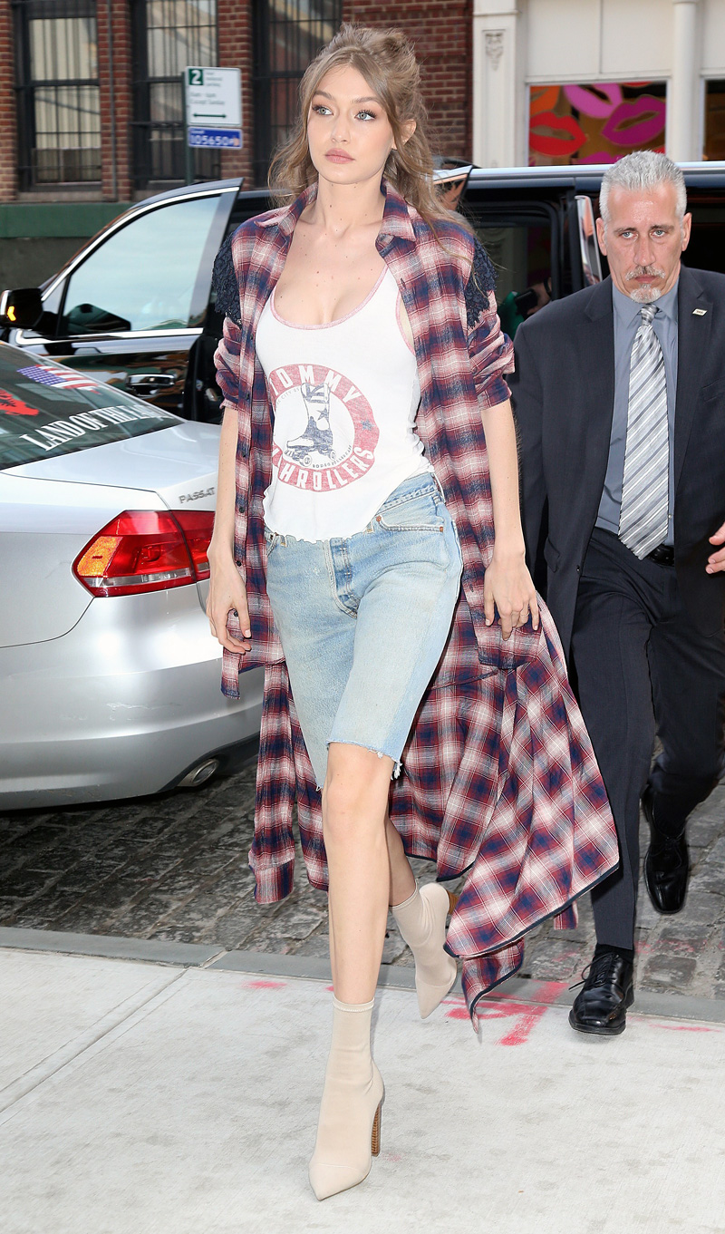 TOMMY-HIGHROLLERS-JERSEY-TANK-TOP-worn-by-gigi-hadid