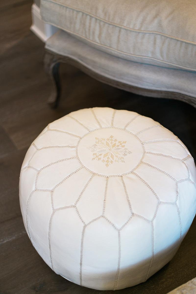 tazi-designs-pouf