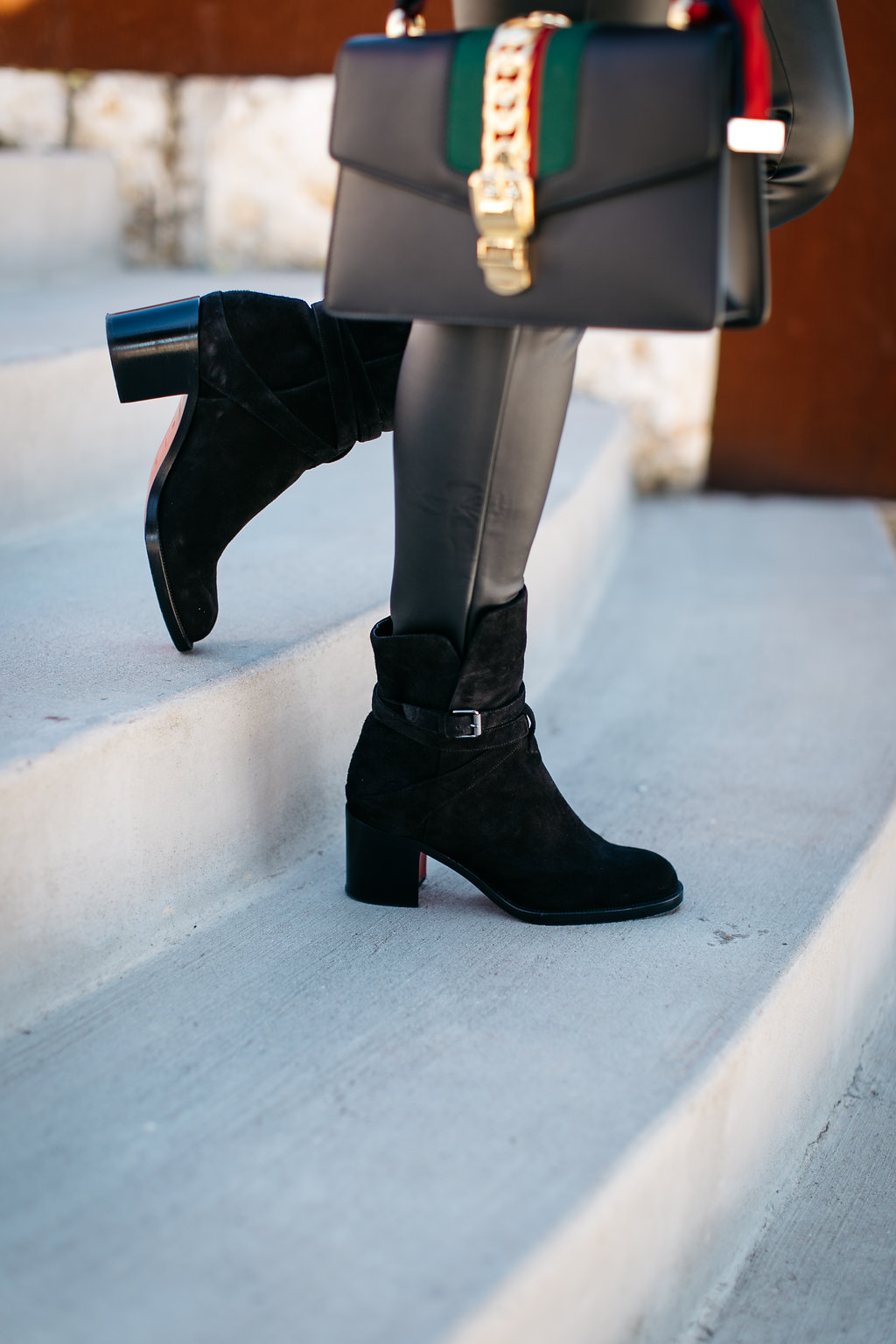 The Celebrity Style Fall Boot Guide-christian-louboutain