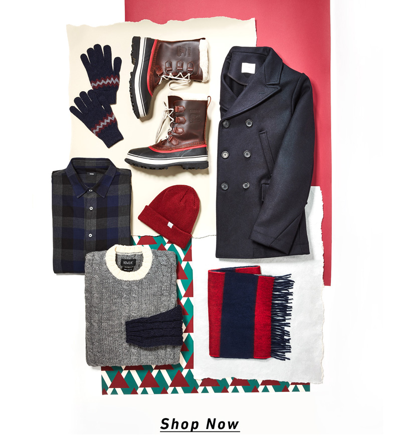 the-celebrity-style-gift-guide-for-guys