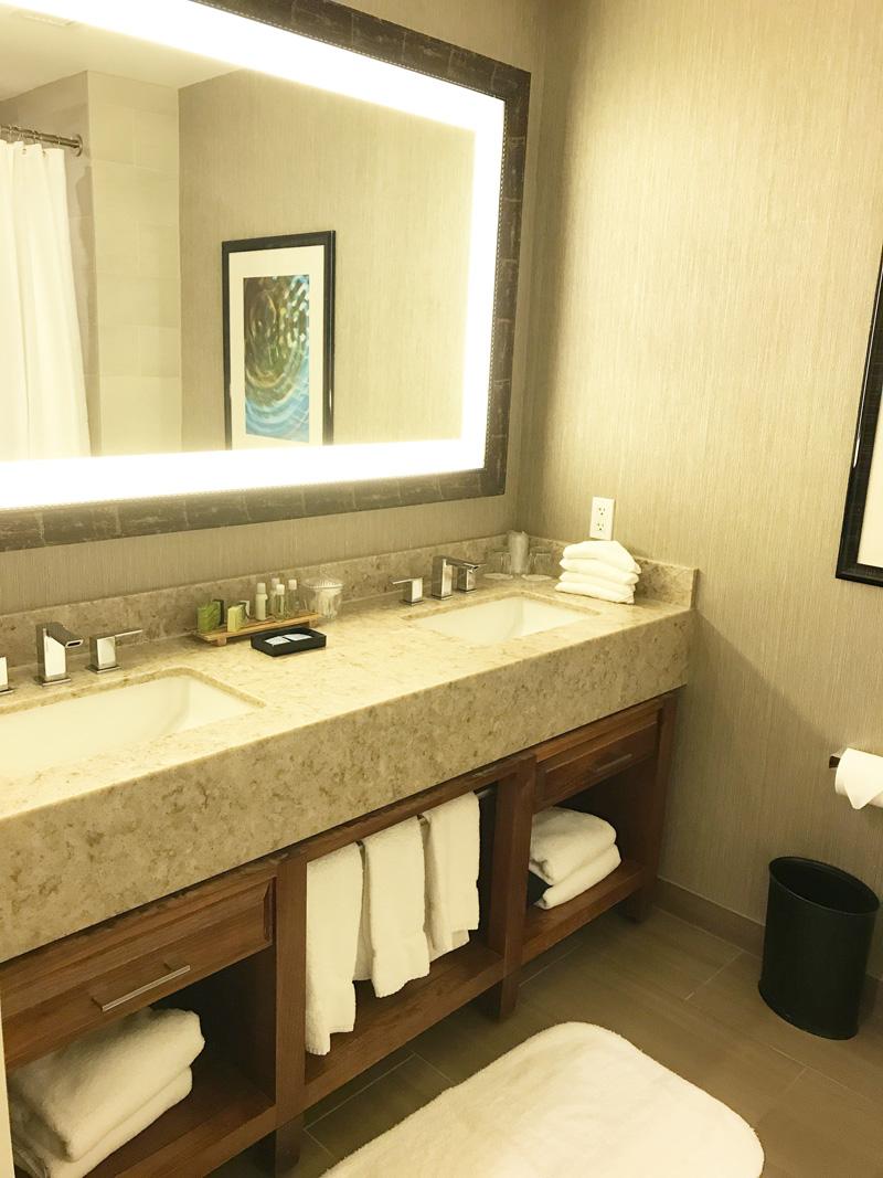 The-Woodlands-Resort-bathroom