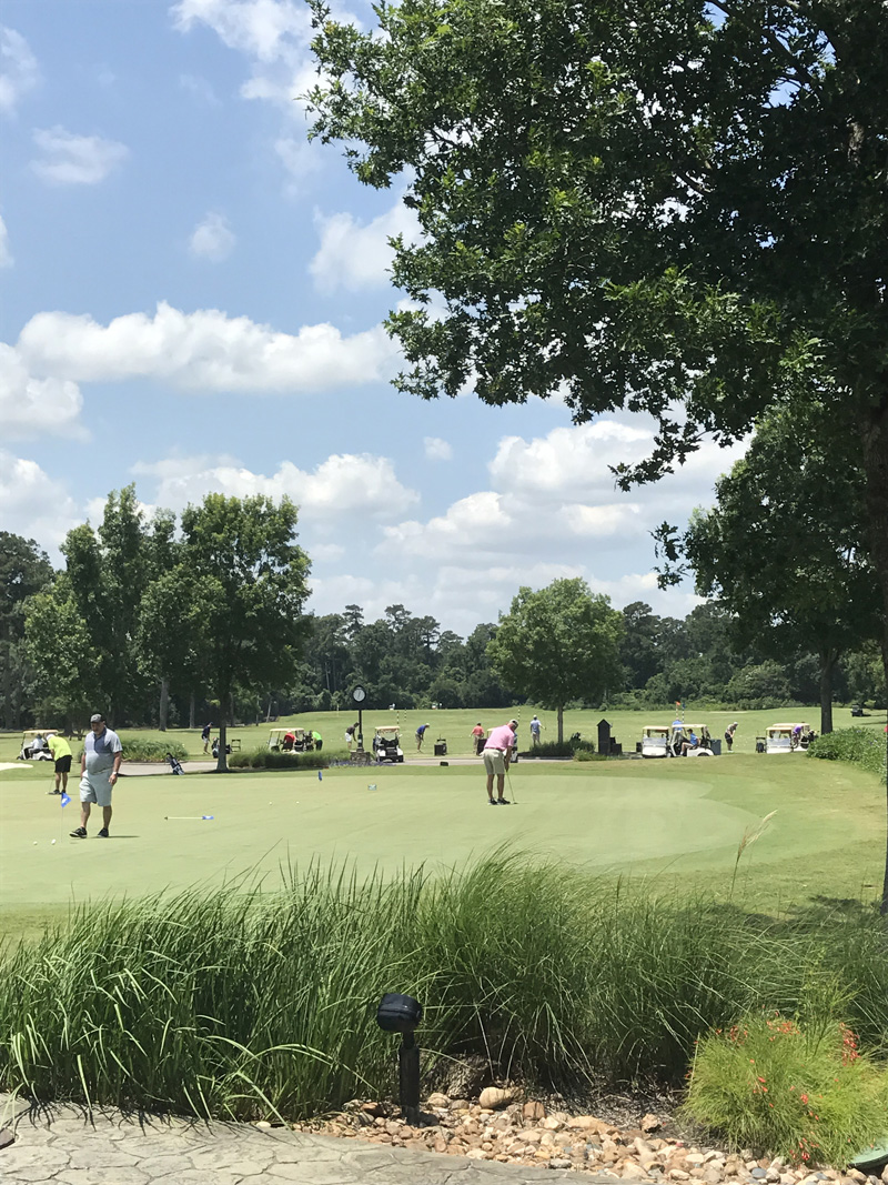 The-Woodlands-Resort-golf