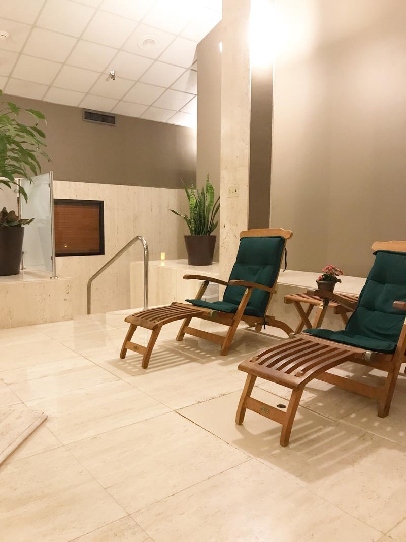 The-Woodlands-Resort-spa