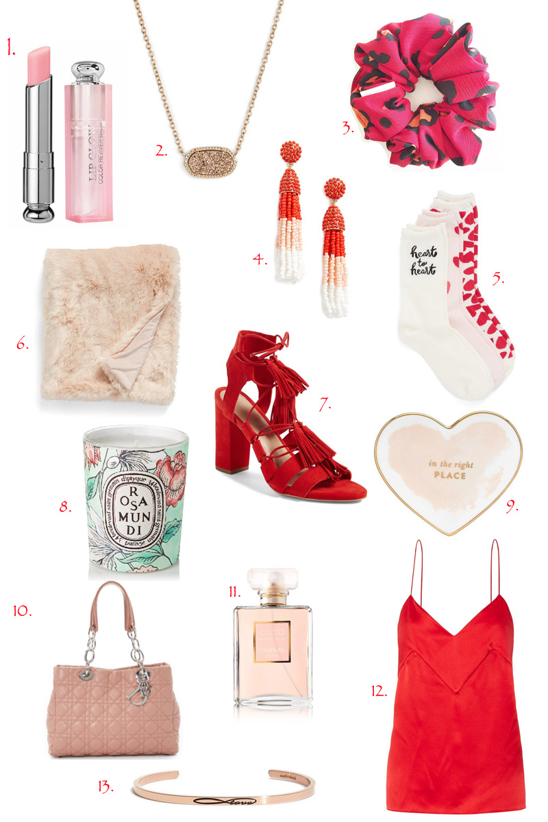 Valentines-Day-gift-guide-2017