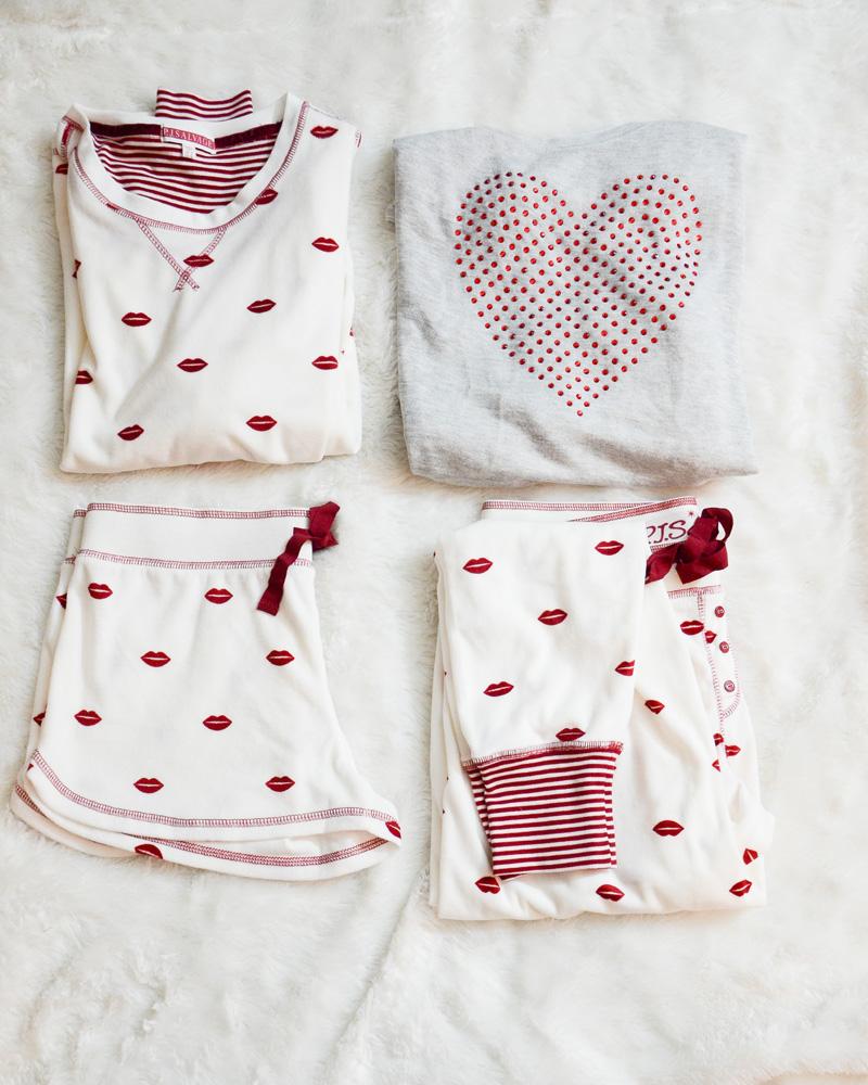 Valentines-pajamas