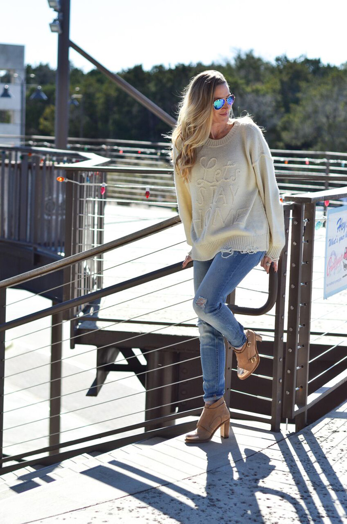 Vigoss-Distressed-Skinny-Jeans-celebrity-atyle-guide