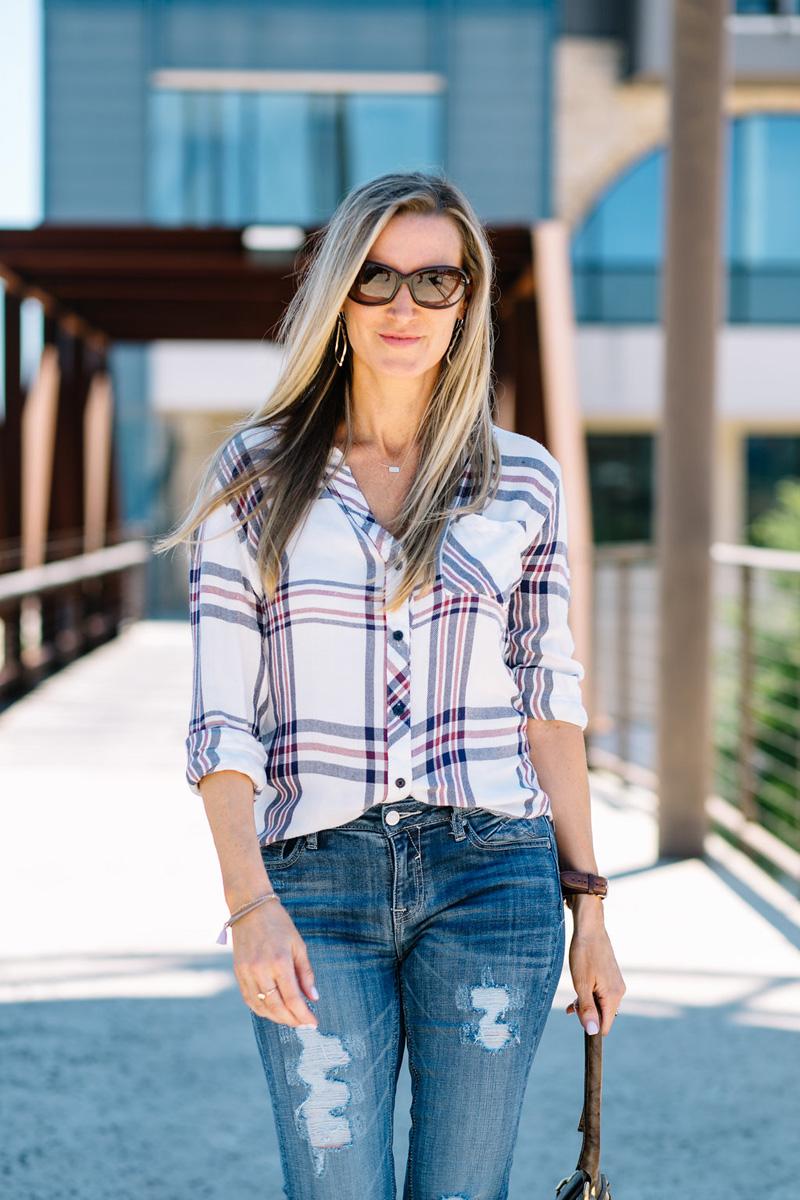 Vigoss-jeans-celebrity-style