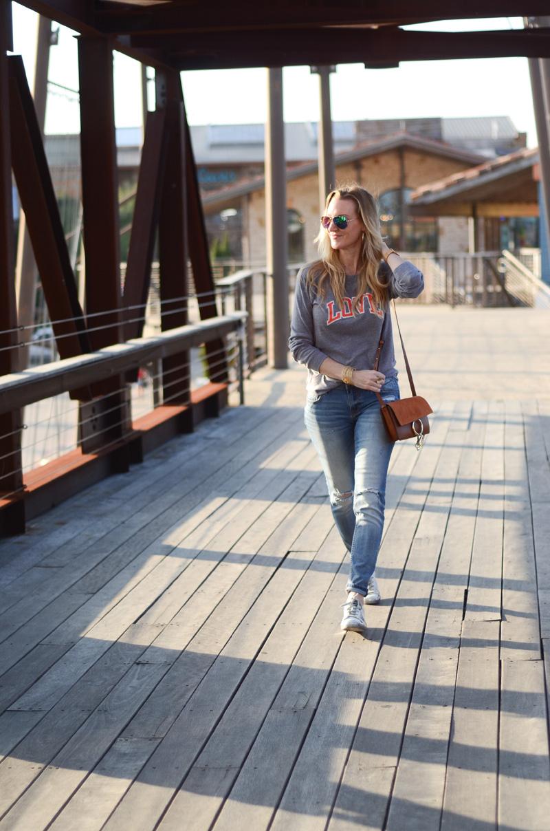 Vigoss-jeans-jagger