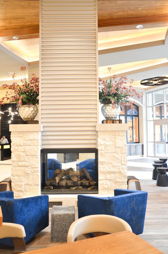 archer-hotel-fireplace