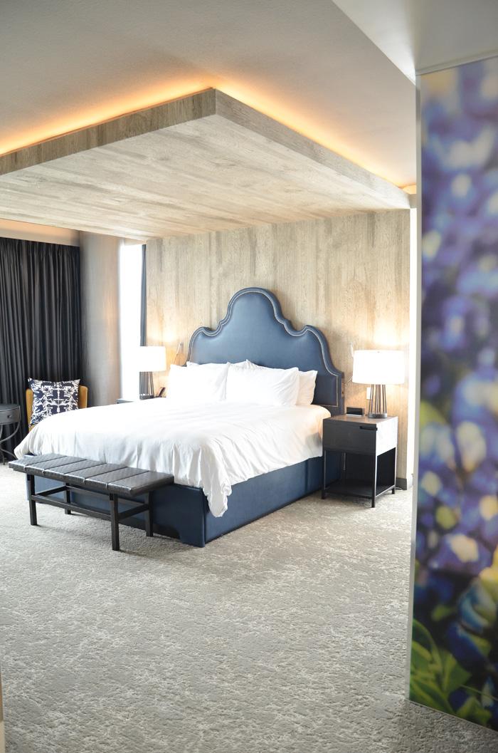 archer-hotel-masterbedroom-full