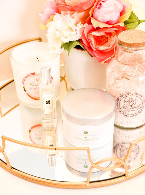 bath-products-home