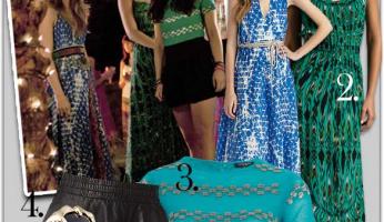 Reel-Style Spotlight: 90210