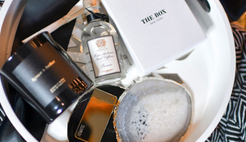 Looking For The Perfect Gift? TheBoxNY Has Got You Covered