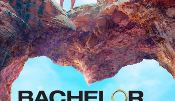 Top Summer Style Trends To Anticipate On Bachelor In Paradise