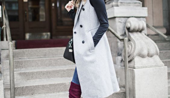 Nordstrom Anniversary Sale's Best Outfit Completers