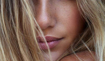 The Best Facial Essences That Keep Celebrities Glowing