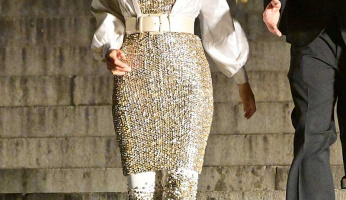 Yes, You Too Can Sparkle Like A Celebrity
