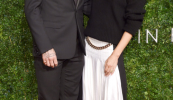 Ken Paves Shares How To Recreate Victoria Beckham's Look