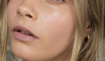 How To Get Better Brows At Home