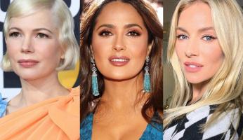 The 4 Best Charlotte Tilbury Pillow Talk Lipstick Dupes
