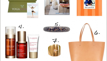 The Best Gifts for Mom