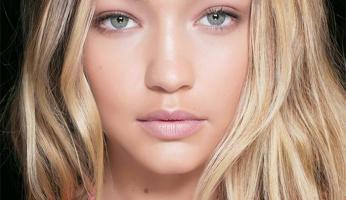 Gigi Hadid's Summer Beauty Survival Guide
