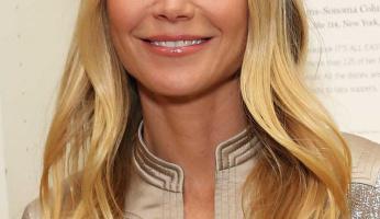 Celebrity Style Beauty Basics For Every Age