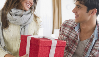 Best Gifts for Men: For the Guy Who Can't Wait For The Latest Gadget