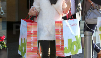 Get Celebrity Style At The #NSale Nordstrom Anniversary Sale