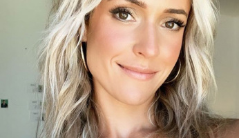 How Kristin Cavallari Looks Flawless Without Botox