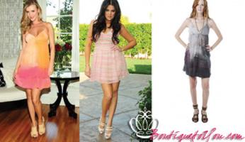 Sensual Style: Krupa and Kardashian in Gypsy 05