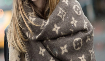 Hottest-Newest-Latest: Ponchos & Capes