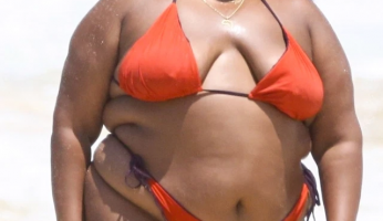 My Favorite Inclusive and Sustainable Swimwear for Summer 2021