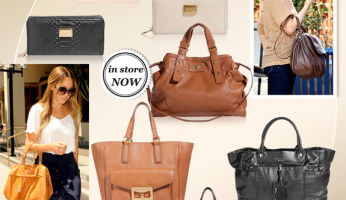 Style News: Marc by Marc Jacobs