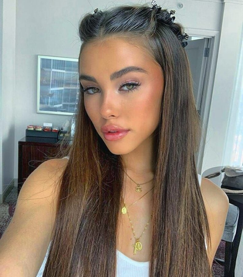 We Know the Makeup Products Madison Beer Uses to Get Her Flawless Look!