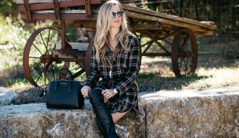 Why I'm Over-The-Top Excited for Over-The-Knee Boot Season